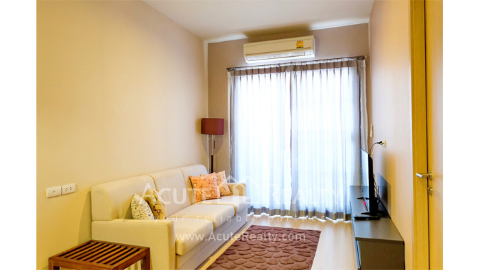Condominium  for sale Grand Parano Promenada intersection image3