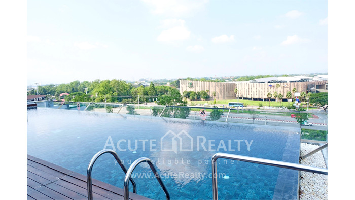 Condominium  for sale Grand Parano Promenada intersection image12
