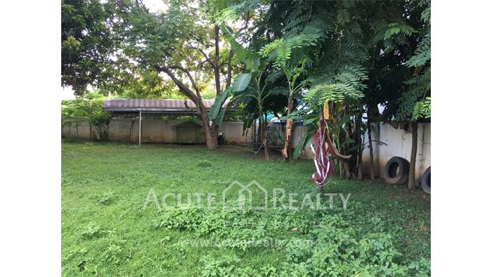 Land  for sale Pa Tan image3