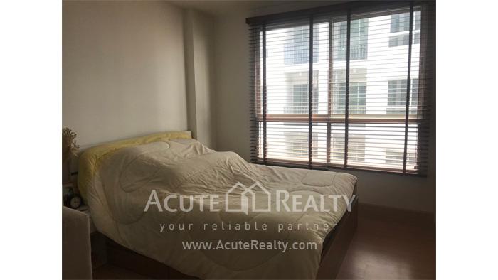 Condominium  for sale Niche ID BangKhae Bangkae  image0