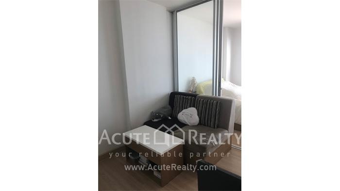 Condominium  for sale Niche ID BangKhae Bangkae  image3