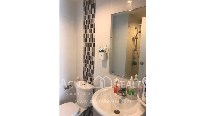 Condominium  for sale Niche ID BangKhae Bangkae  image7