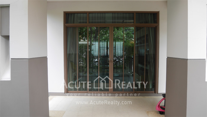 House  for sale Bangna Trad Rd. image15