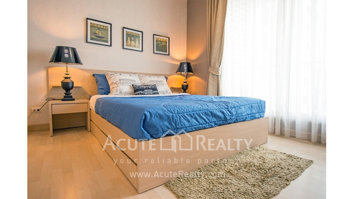 Condominium  for rent Rhythm Ratchada Ratchadapisek image9
