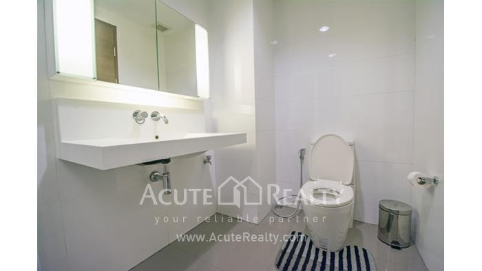 Condominium  for rent Rhythm Ratchada Ratchadapisek image13