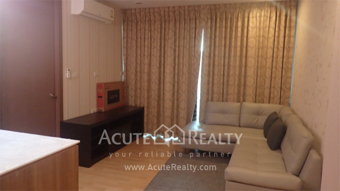 condominium-for-rent-greenlake-condo-sriracha