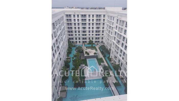 Condominium  for sale Pattaya City, Banglamung, Chonburi image0