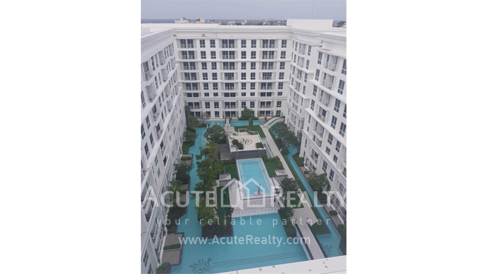 condominium-for-sale-