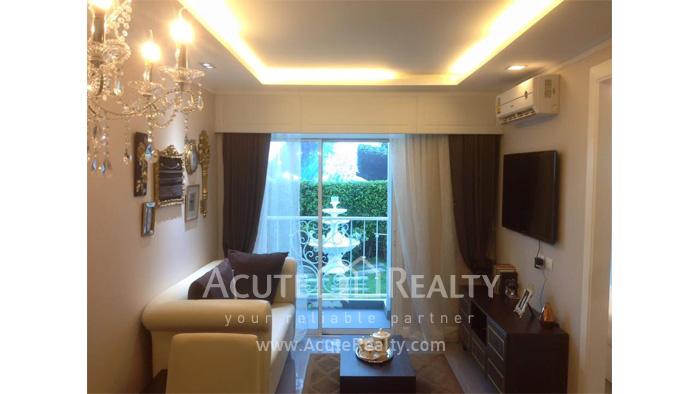 Condominium  for sale Pattaya City, Banglamung, Chonburi image2