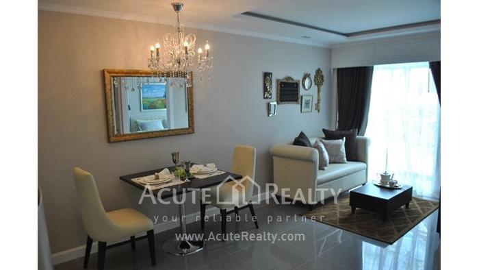 Condominium  for sale Pattaya City, Banglamung, Chonburi image3