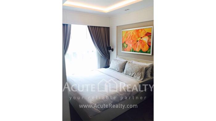 Condominium  for sale Pattaya City, Banglamung, Chonburi image6