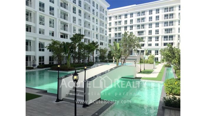 Condominium  for sale Pattaya City, Banglamung, Chonburi image9
