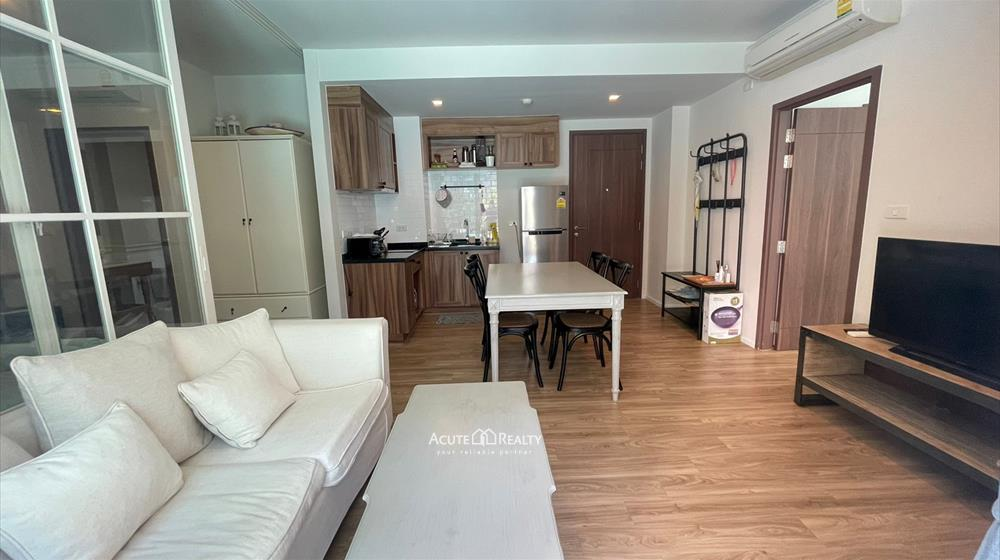 Condominium  for sale & for rent Autumn Hua Hin Hua Hin image4