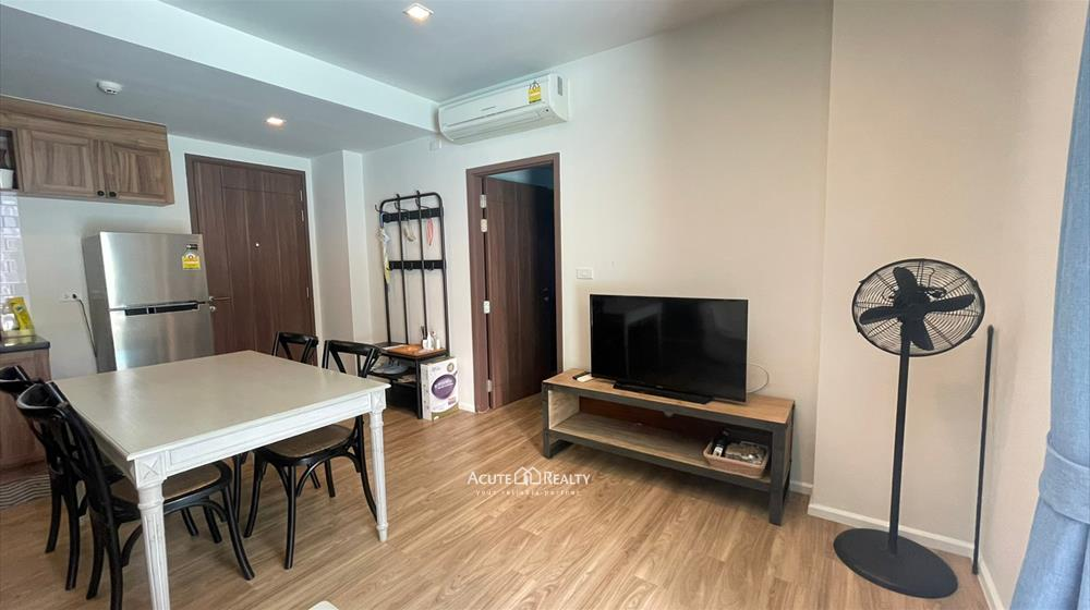 Condominium  for sale & for rent Autumn Hua Hin Hua Hin image5
