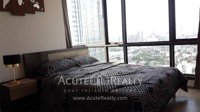 Condominium  for rent Whizdom Avenue Ratchada - Ladprao Laoprao Ratchada image0