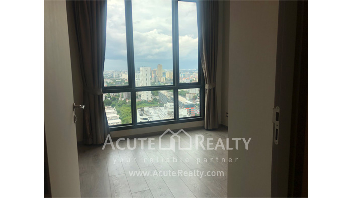 Condominium  for rent Whizdom Avenue Ratchada-Ladprao Laoprao Ratchada image5