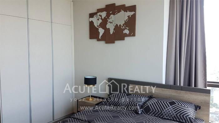 Condominium  for rent Whizdom Avenue Ratchada - Ladprao Laoprao Ratchada image6