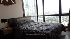 condominium-for-rent-whizdom-avenue-ratchada-ladprao