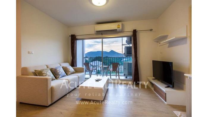 公寓  for sale & for rent Baan Peang Ploen Hua Hin Hua Hin image1