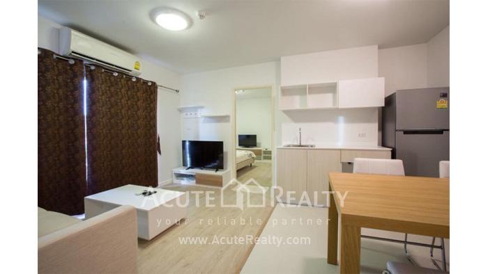 公寓  for sale & for rent Baan Peang Ploen Hua Hin Hua Hin image2