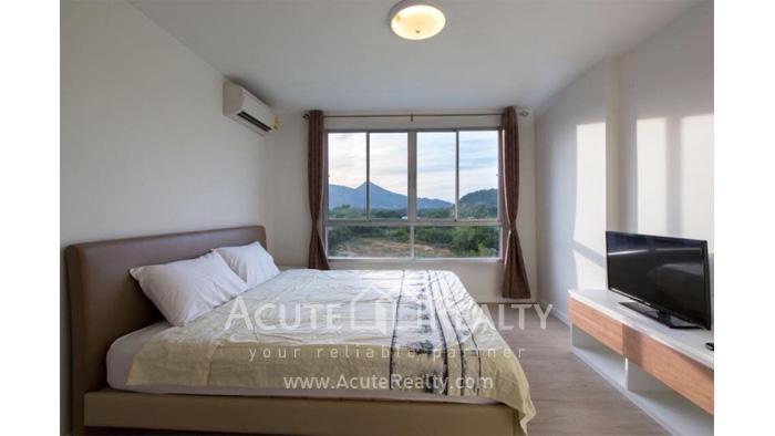 公寓  for sale & for rent Baan Peang Ploen Hua Hin Hua Hin image3