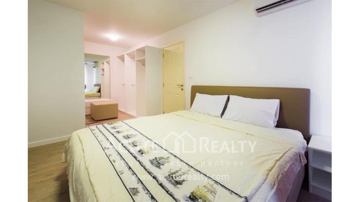 公寓  for sale & for rent Baan Peang Ploen Hua Hin Hua Hin image4