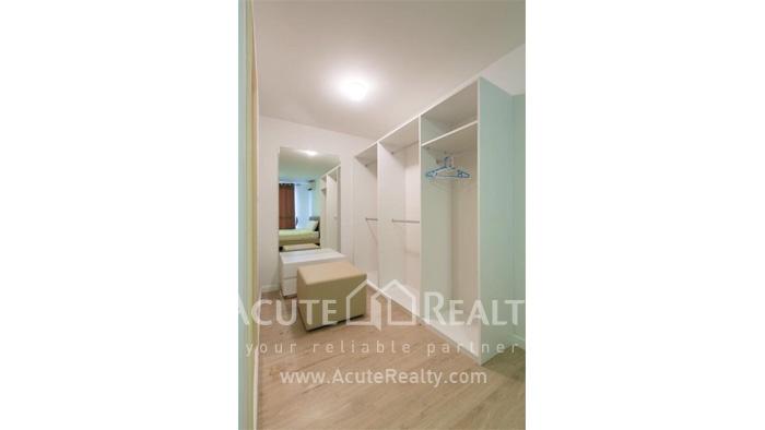 公寓  for sale & for rent Baan Peang Ploen Hua Hin Hua Hin image5