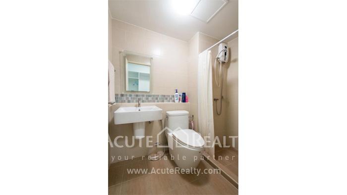 公寓  for sale & for rent Baan Peang Ploen Hua Hin Hua Hin image6