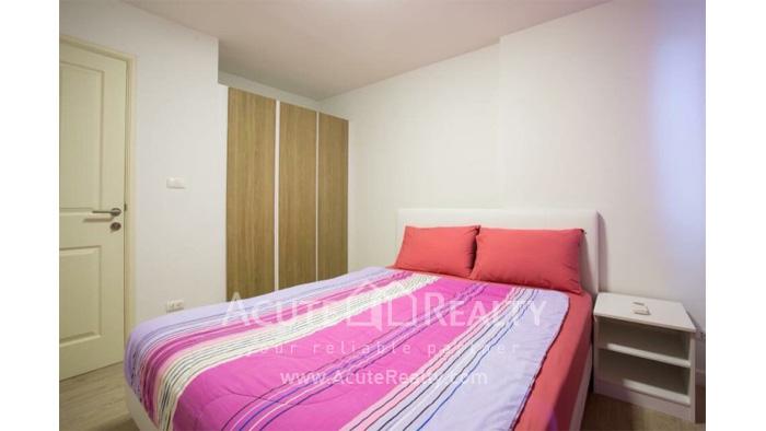 公寓  for sale & for rent Baan Peang Ploen Hua Hin Hua Hin image8