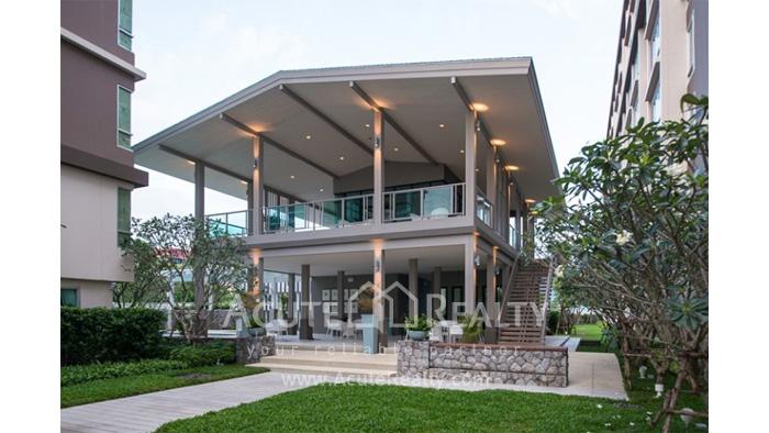 公寓  for sale & for rent Baan Peang Ploen Hua Hin Hua Hin image9