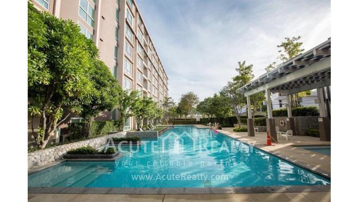 公寓  for sale & for rent Baan Peang Ploen Hua Hin Hua Hin image10