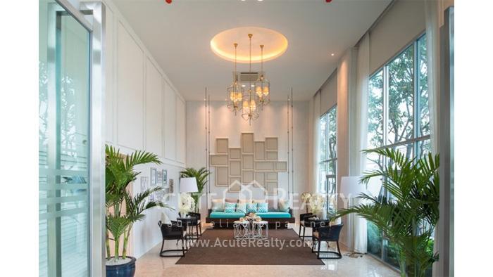 公寓  for sale & for rent Baan Peang Ploen Hua Hin Hua Hin image12