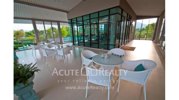 公寓  for sale & for rent Baan Peang Ploen Hua Hin Hua Hin image14