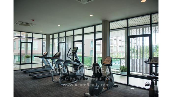 公寓  for sale & for rent Baan Peang Ploen Hua Hin Hua Hin image15