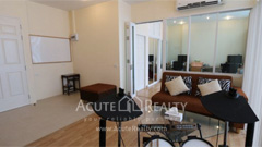 condominium-for-sale-my-hip-condo-1