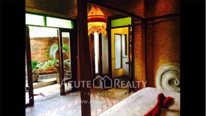 Hotel  for sale Wiang Tai image8