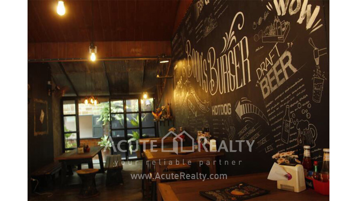 Hotel  for sale Wiang Tai image0