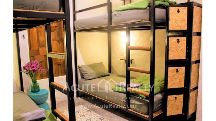 Hotel  for sale Wiang Tai image4