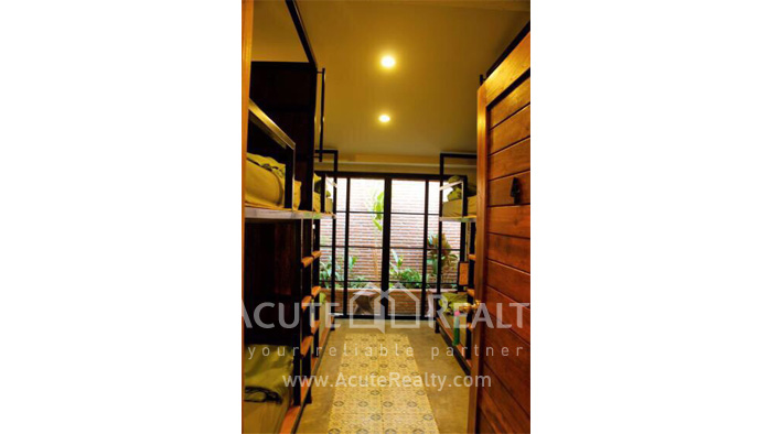Hotel  for sale Wiang Tai image5