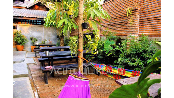 Hotel  for sale Wiang Tai image6