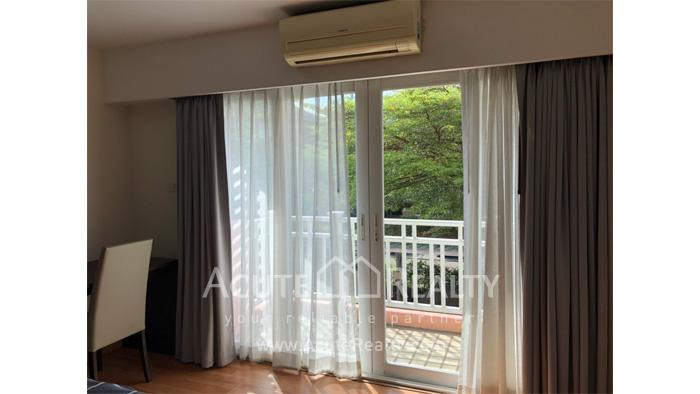 Condominium  for sale & for rent Punna Residence 1 @ Nimman Suthep image2