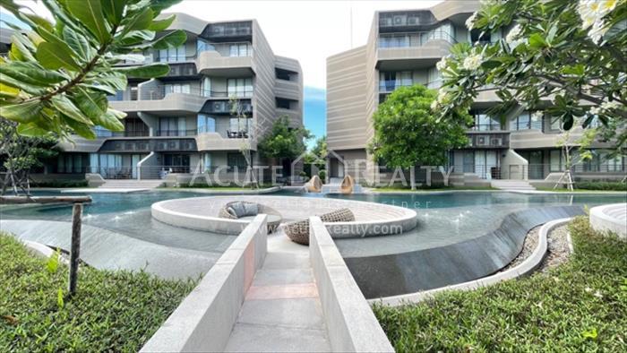 公寓-出售-baan-san-ngam