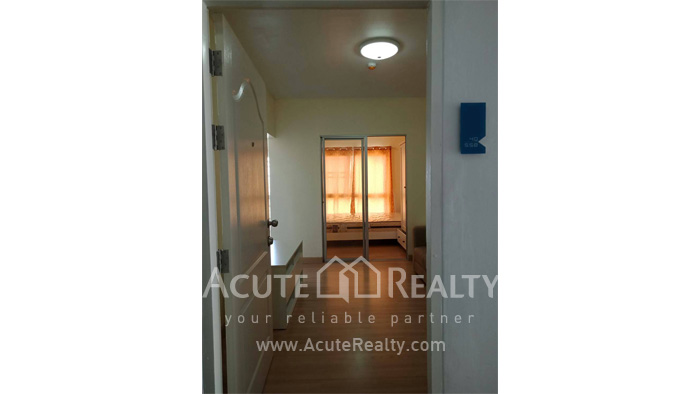 condominium-for-sale-the-kith-khlong-luang-