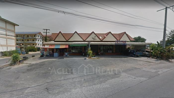公寓行业, 土地  for sale Kao Kilo Rd, Surasak, Sriracha. image7