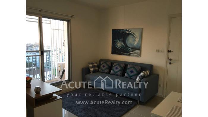 condominium-for-sale-aspire-sukhumvit-48