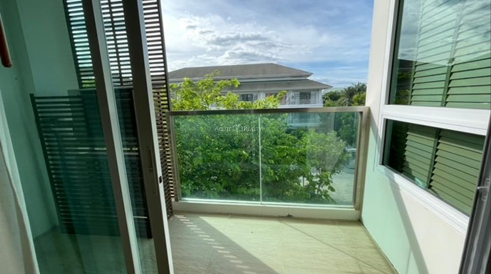 Condominium  for sale Amari Residences Hua Hin Hua Hin image3