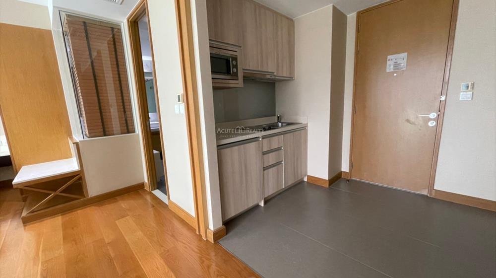 Condominium  for sale Amari Residences Hua Hin Hua Hin image6