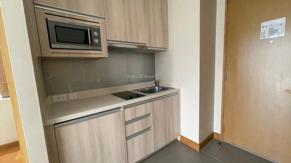 Condominium  for sale Amari Residences Hua Hin Hua Hin image7