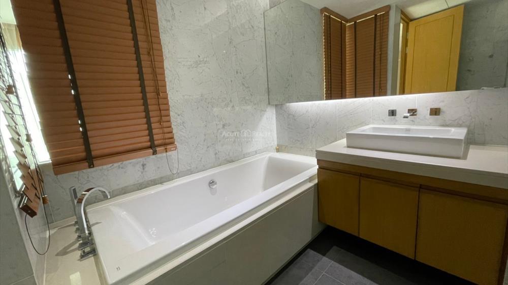 Condominium  for sale Amari Residences Hua Hin Hua Hin image10