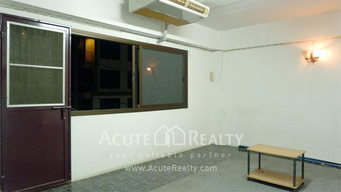 Shophouse, Home Office  for sale Sukhumvit 101 (Punnawithi 22) image8